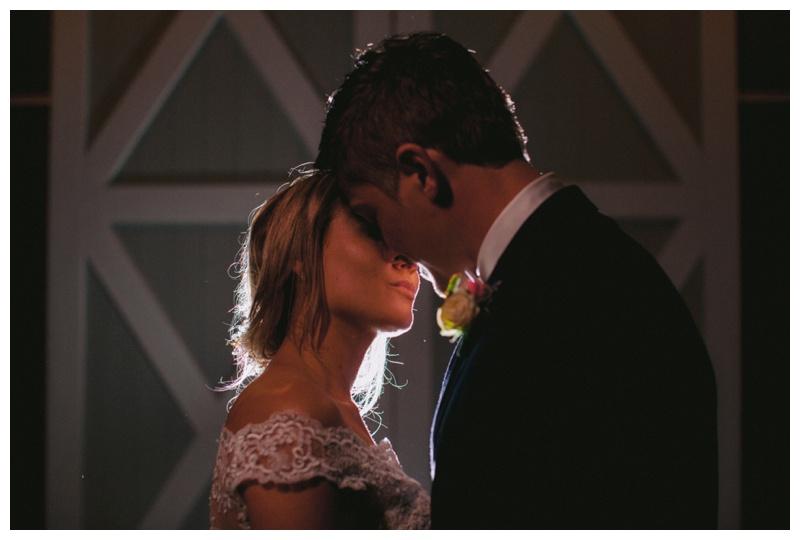 Cowbell_Creek_Wedding_Photography_0110.jpg
