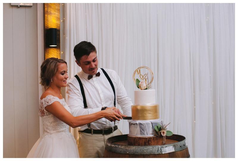 Cowbell_Creek_Wedding_Photography_0113.jpg