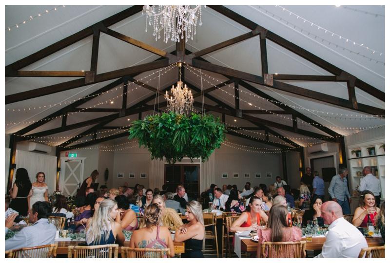 Cowbell_Creek_Wedding_Photography_0112.jpg