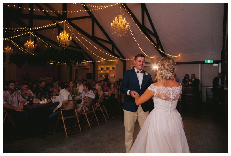 Cowbell_Creek_Wedding_Photography_0115.jpg
