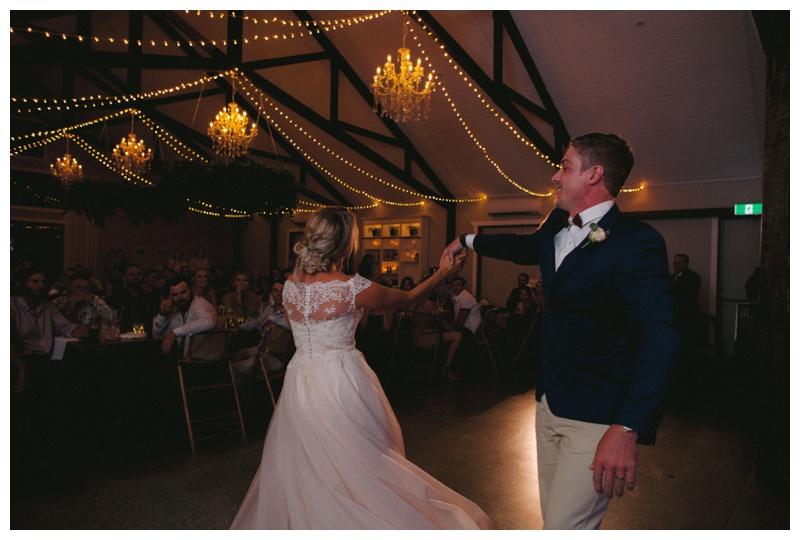 Cowbell_Creek_Wedding_Photography_0116.jpg