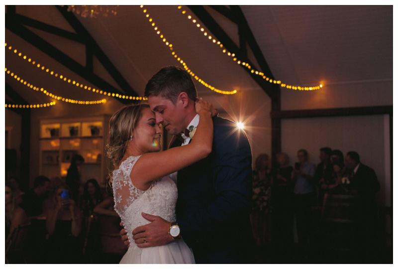 Cowbell_Creek_Wedding_Photography_0117.jpg