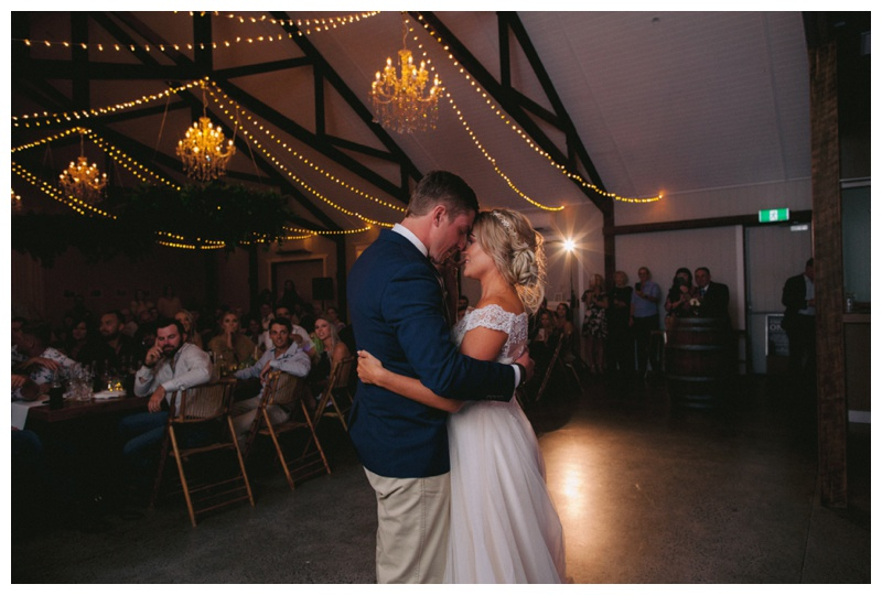 Cowbell_Creek_Wedding_Photography_0118.jpg