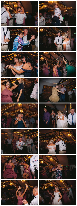 Cowbell_Creek_Wedding_Photography_0120.jpg