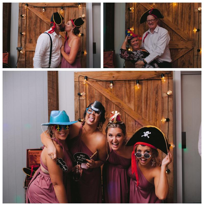 Cowbell_Creek_Wedding_Photography_0124.jpg