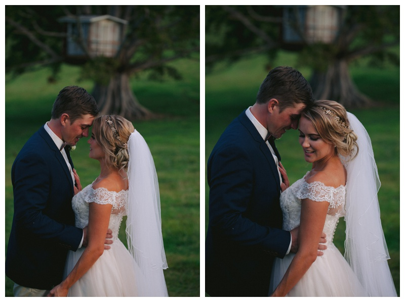 Cowbell_Creek_Wedding_Photography_0162.jpg