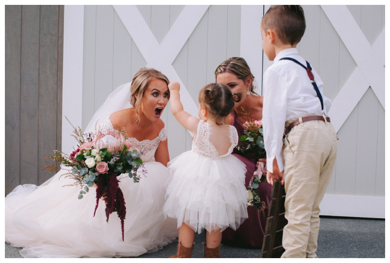 Cowbell_Creek_Wedding_Photography_0125.jpg