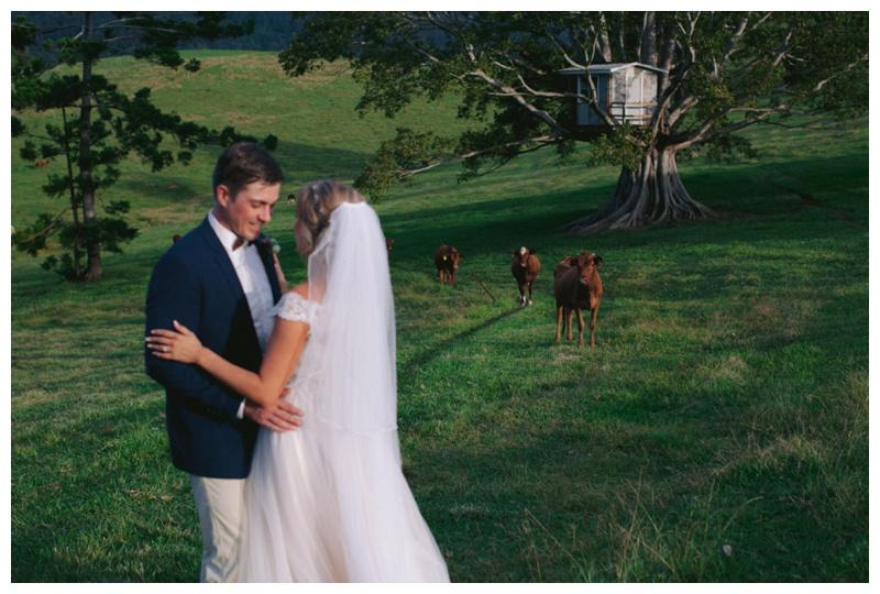Cowbell_Creek_Wedding_Photography_0160.jpg