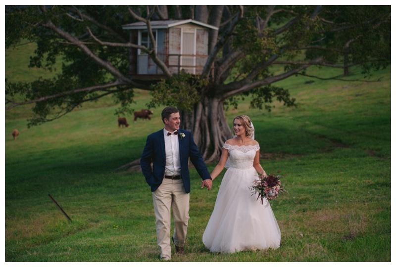 Cowbell_Creek_Wedding_Photography_0158.jpg