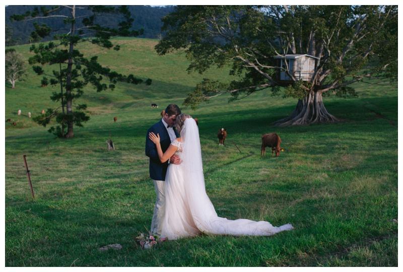 Cowbell_Creek_Wedding_Photography_0159.jpg