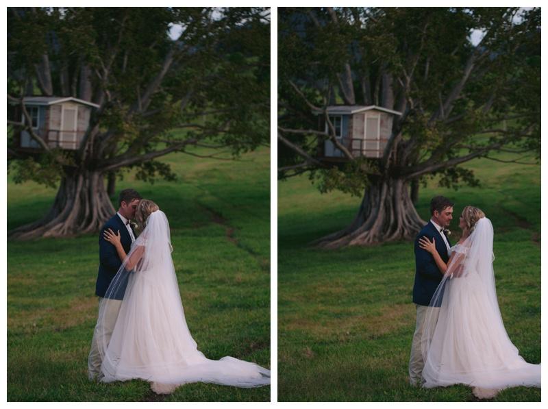 Cowbell_Creek_Wedding_Photography_0157.jpg