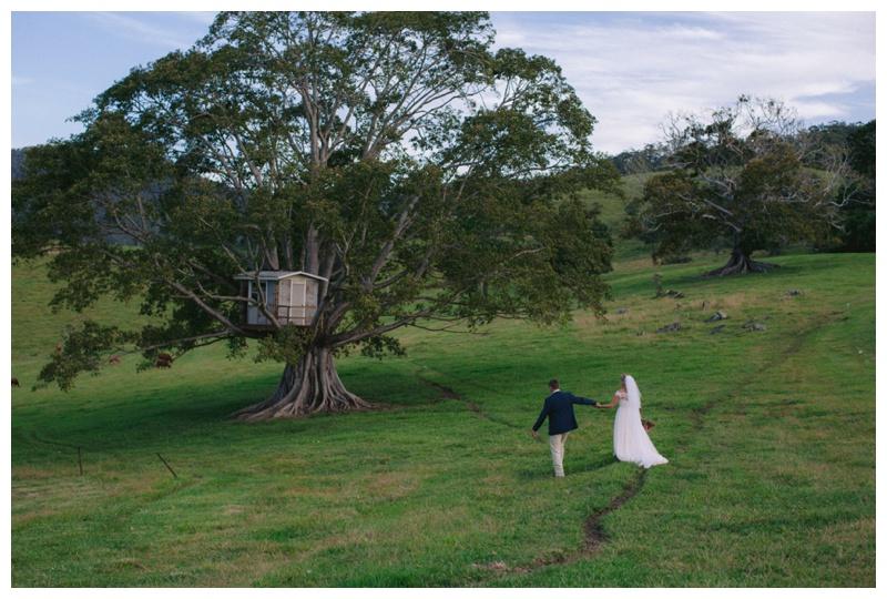 Cowbell_Creek_Wedding_Photography_0156.jpg