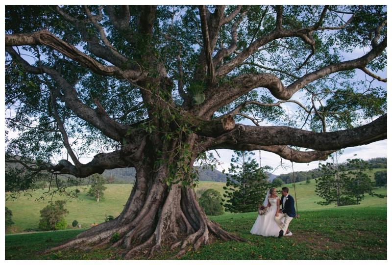 Cowbell_Creek_Wedding_Photography_0155.jpg