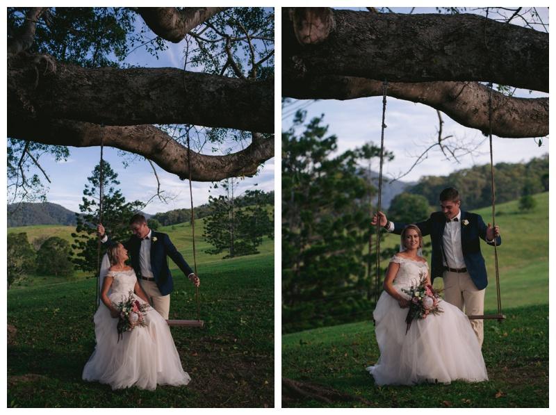 Cowbell_Creek_Wedding_Photography_0154.jpg