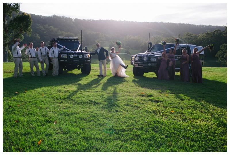 Cowbell_Creek_Wedding_Photography_0152.jpg