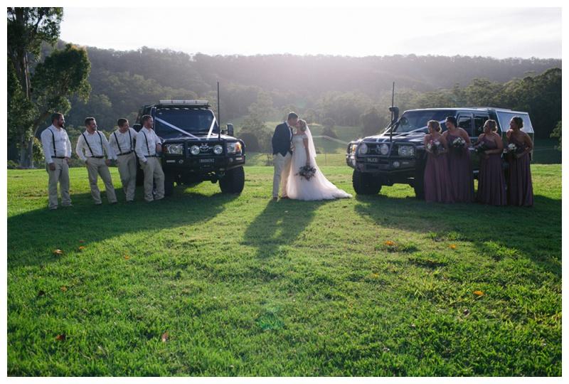 Cowbell_Creek_Wedding_Photography_0151.jpg