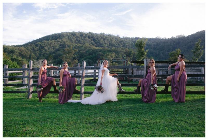 Cowbell_Creek_Wedding_Photography_0149.jpg