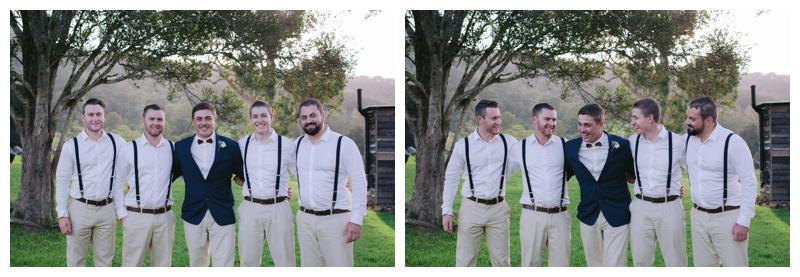 Cowbell_Creek_Wedding_Photography_0146.jpg