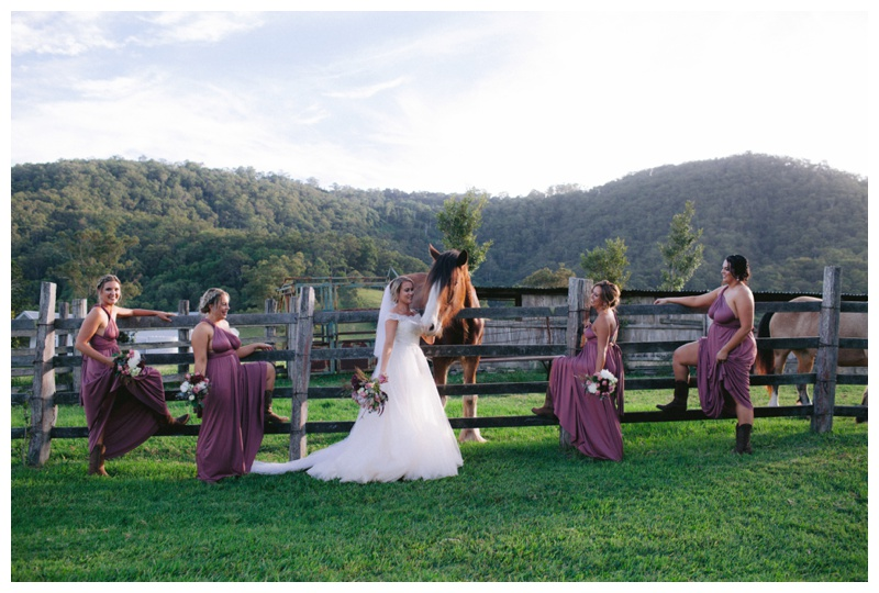Cowbell_Creek_Wedding_Photography_0147.jpg