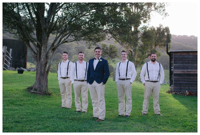 Cowbell_Creek_Wedding_Photography_0145.jpg