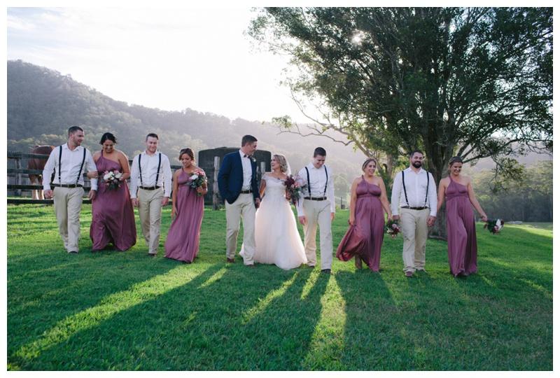 Cowbell_Creek_Wedding_Photography_0144.jpg
