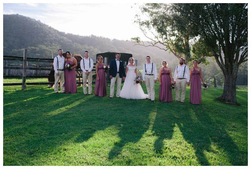 Cowbell_Creek_Wedding_Photography_0140.jpg