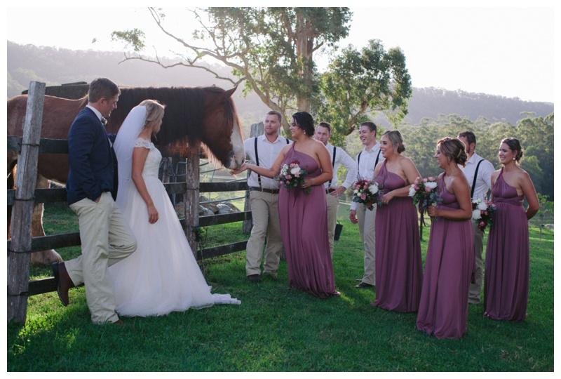 Cowbell_Creek_Wedding_Photography_0139.jpg