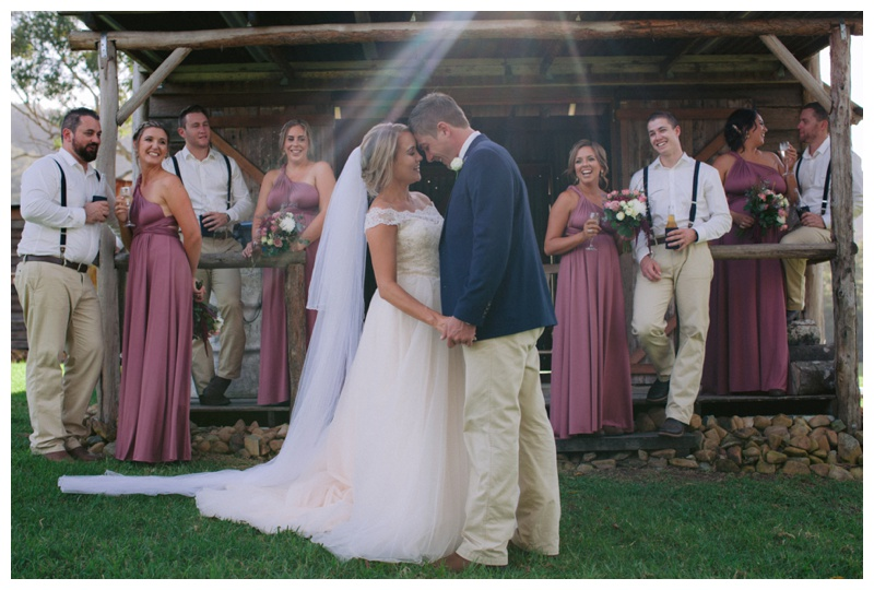 Cowbell_Creek_Wedding_Photography_0137.jpg