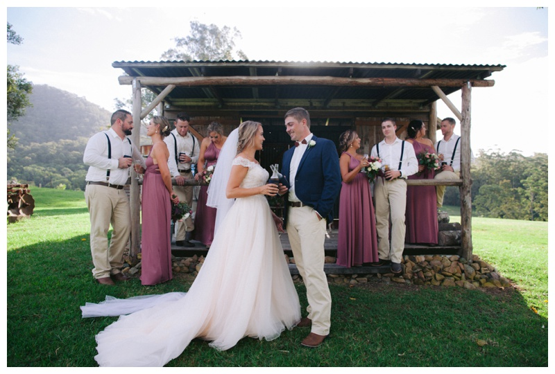 Cowbell_Creek_Wedding_Photography_0134.jpg