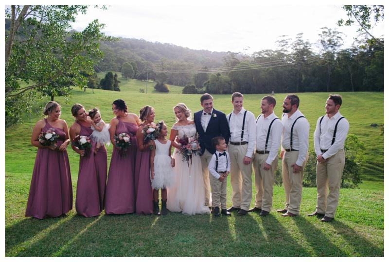 Cowbell_Creek_Wedding_Photography_0132.jpg