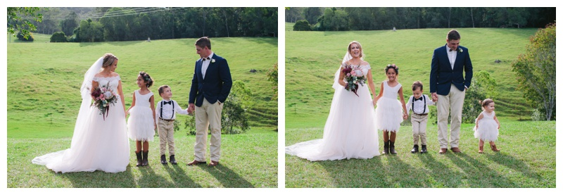 Cowbell_Creek_Wedding_Photography_0130.jpg