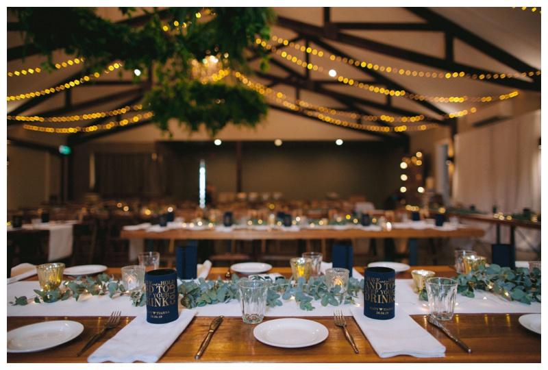 Cowbell_Creek_Wedding_Photography_0127.jpg