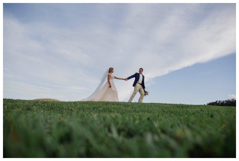 Cowbell_Creek_Wedding_Photography_0166.jpg