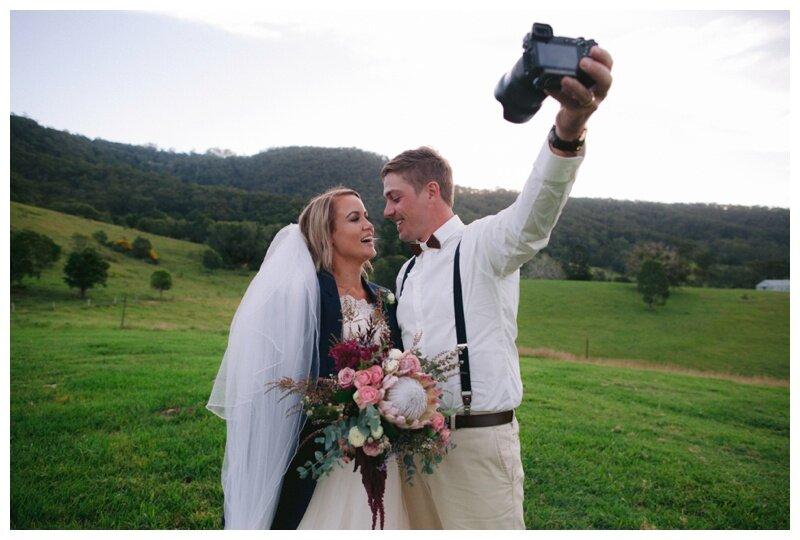 Cowbell_Creek_Wedding_Photography_0163.jpg