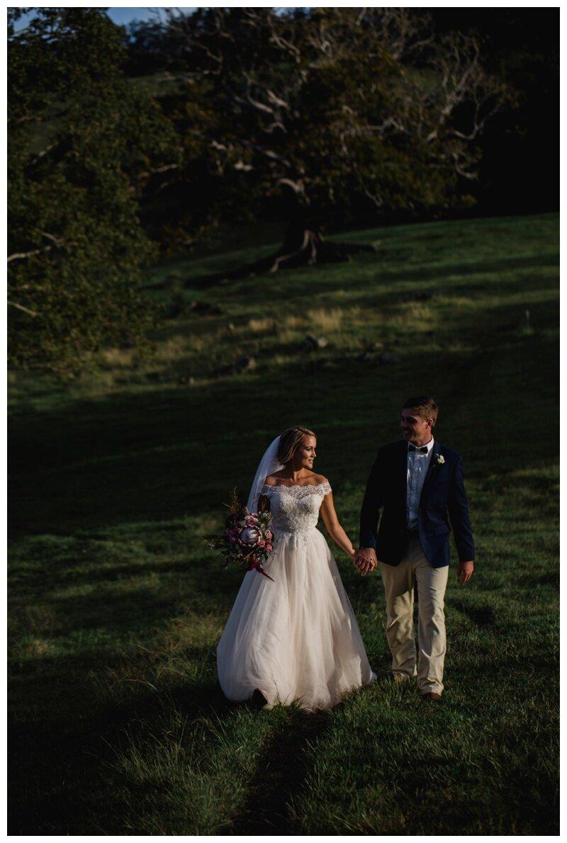 Cowbell_Creek_Wedding_Photography_0164.jpg