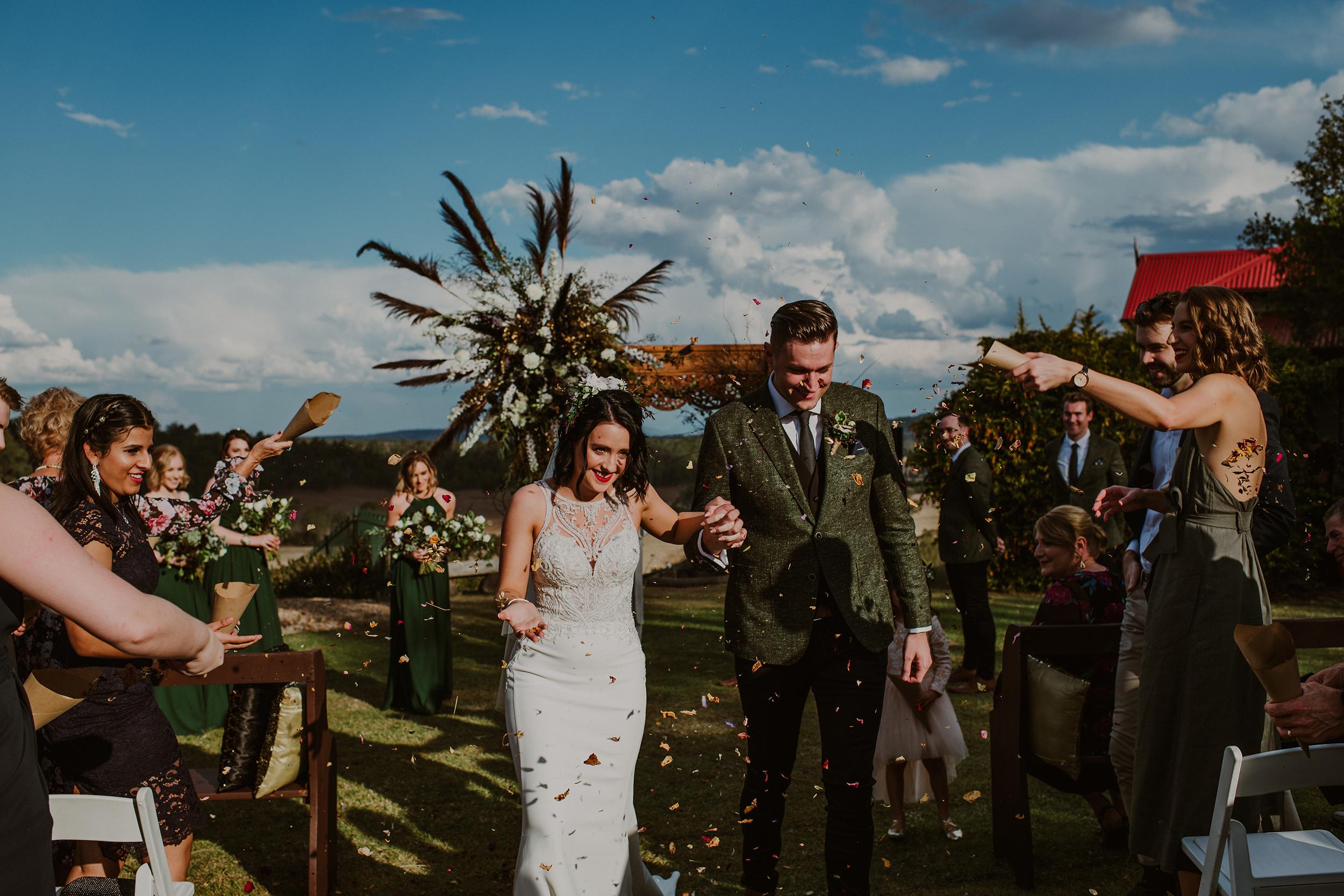 Gold Coast Wedding Photographer.jpg