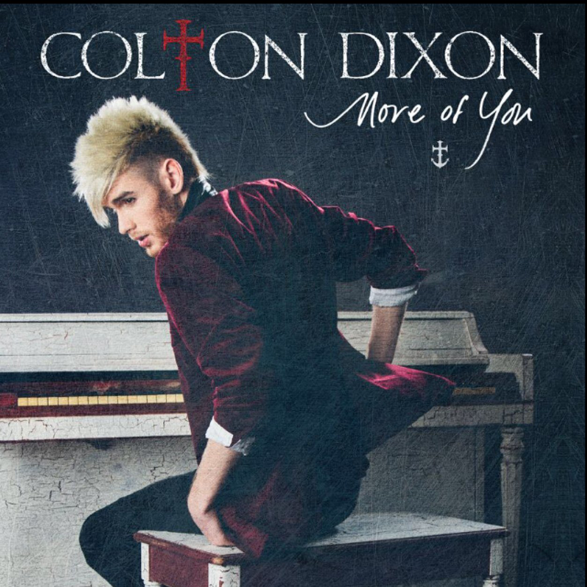 Colton-Dixon-More-of-You-2014-1200x1200.png