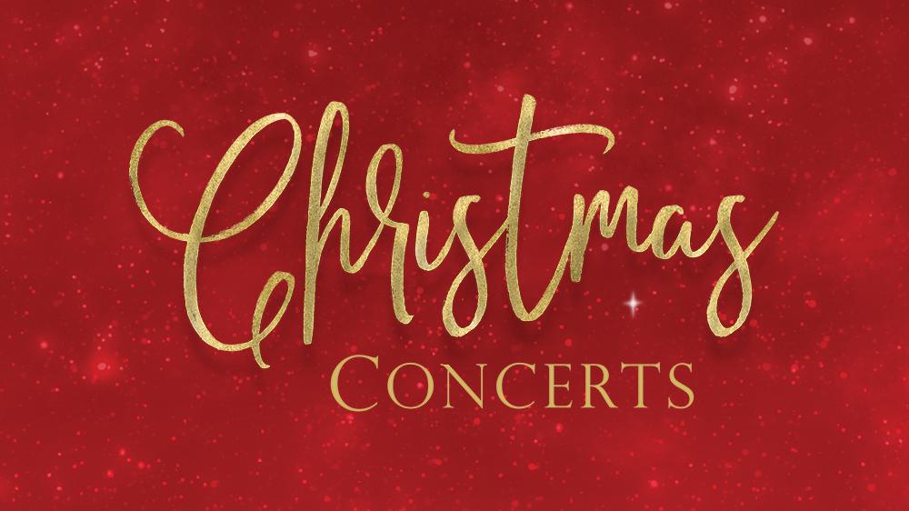 ChristmasConcerts.jpg