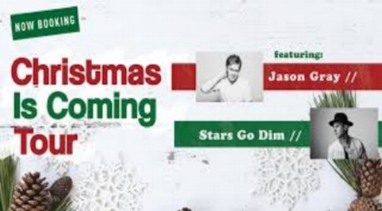 Jason Gray stars go dim.jpg