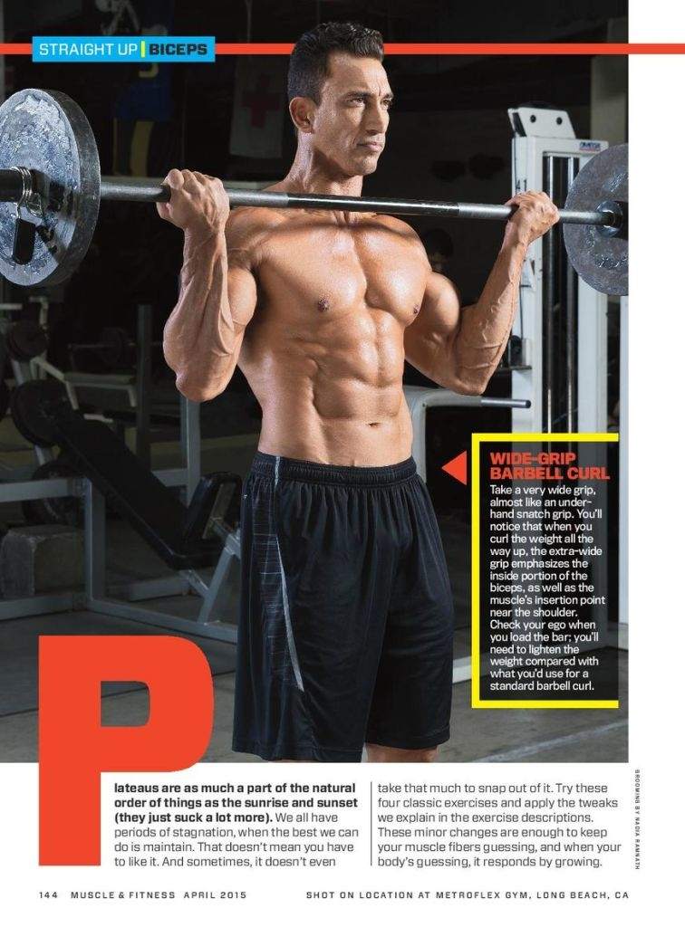 MuscleFitnessMagazineModelMakeup6-756x1024.jpg