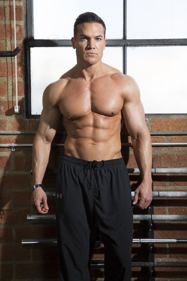 MuscleandFitnessMagazineMakeup_001162.jpg