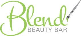 Call or Book online!! 323 423 5844  www.blendbeautybar.com