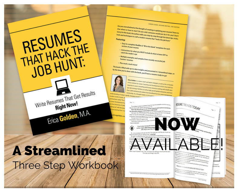 Copy of Resumes Book Cover_Interior.png