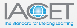 IACET Logo.png
