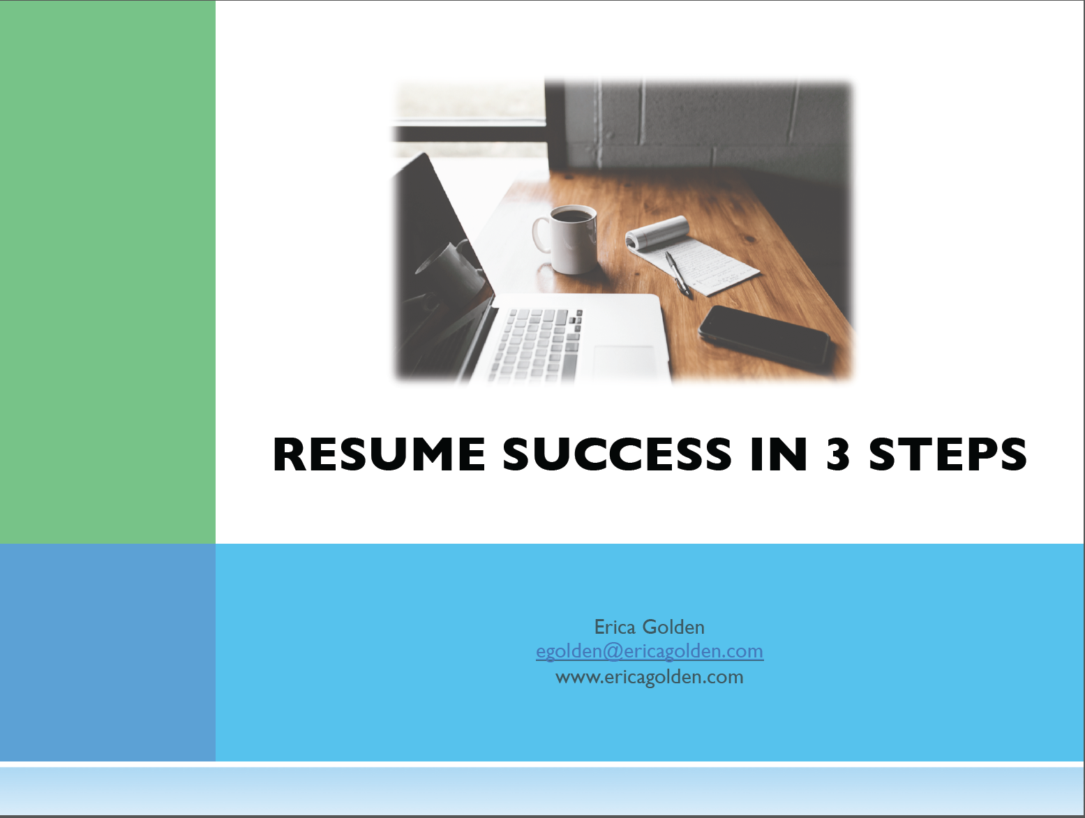 Resumes Success in 3 Steps.png