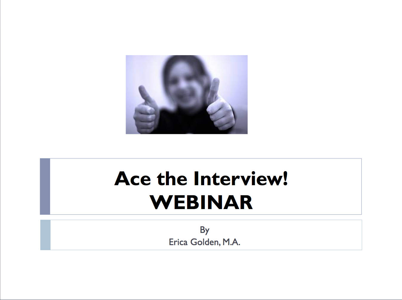 Ace the Interview Webinar.png