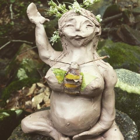 growing_goddess_pic5_2018.jpg