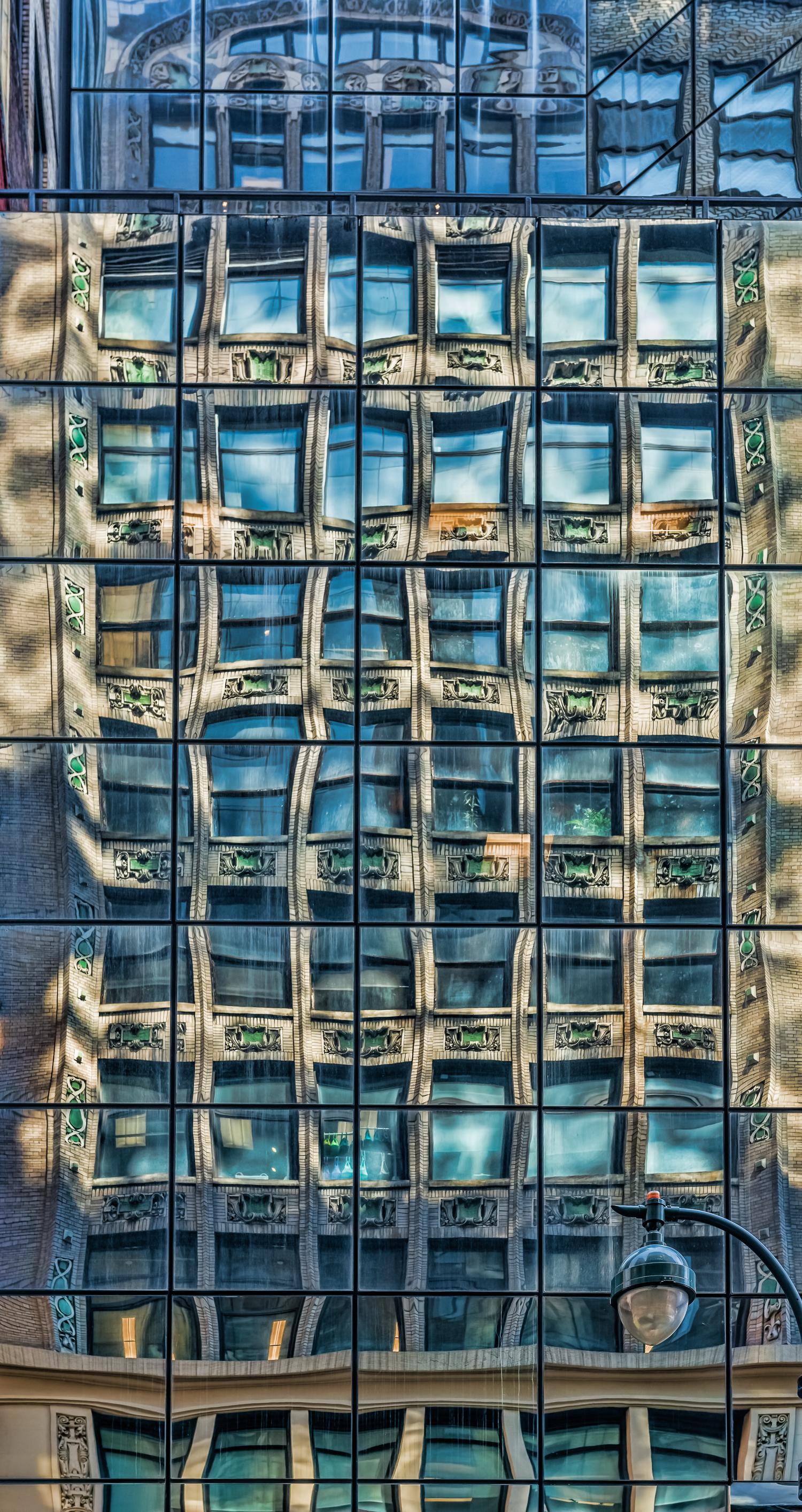 NYC-_HWF5656-Edit.jpg