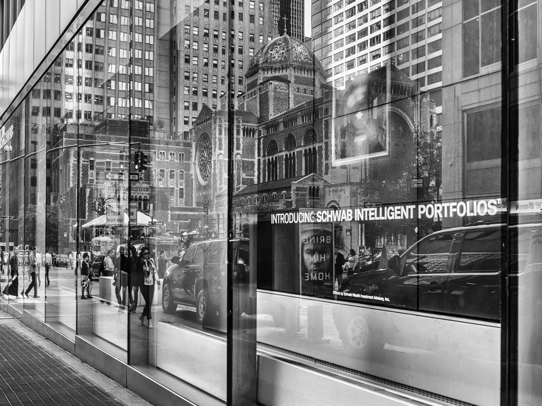 NYC-_HWF5955-Edit.jpg