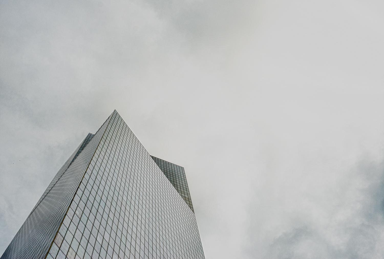 NYC-NYC - Financial District-141-Edit.jpg